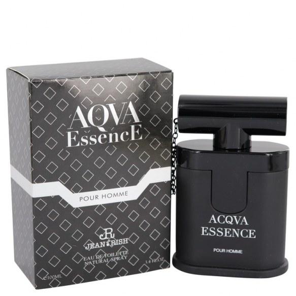 Aqua Essence Pour Homme by Jean Rish