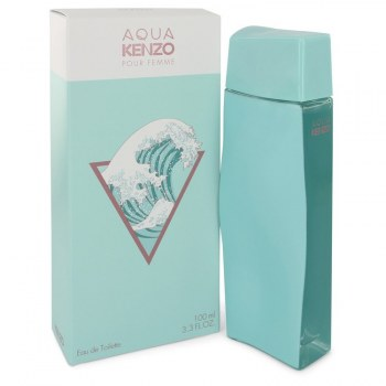 Aqua Kenzo by Kenzo