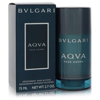 Aqua Pour Homme by Bvlgari for Men
