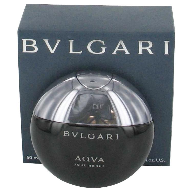 Aqua Pour Homme by Bvlgari Perfume for him