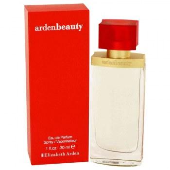 Arden Beauty by Elizabeth Arden
