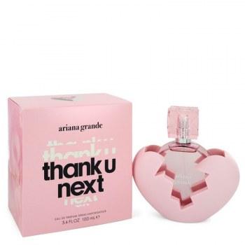 Ariana Grande Thank U