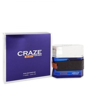 Armaf Craze Bleu by Armaf for Men