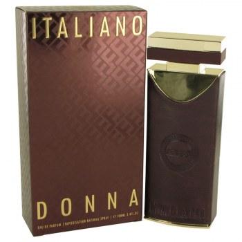 Armaf Italiano Donna by Armaf for Women