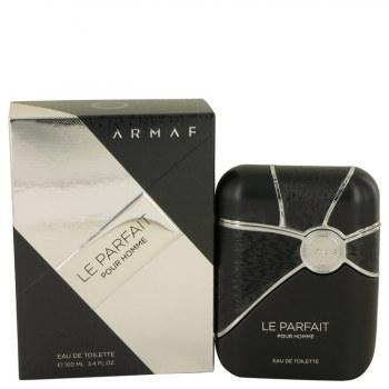 Armaf Le Parfait by Armaf