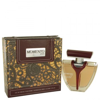 Armaf Momento Lace by Armaf for Women