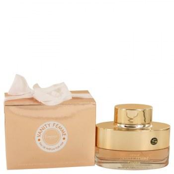 Armaf Vanity Essence by Armaf for Women