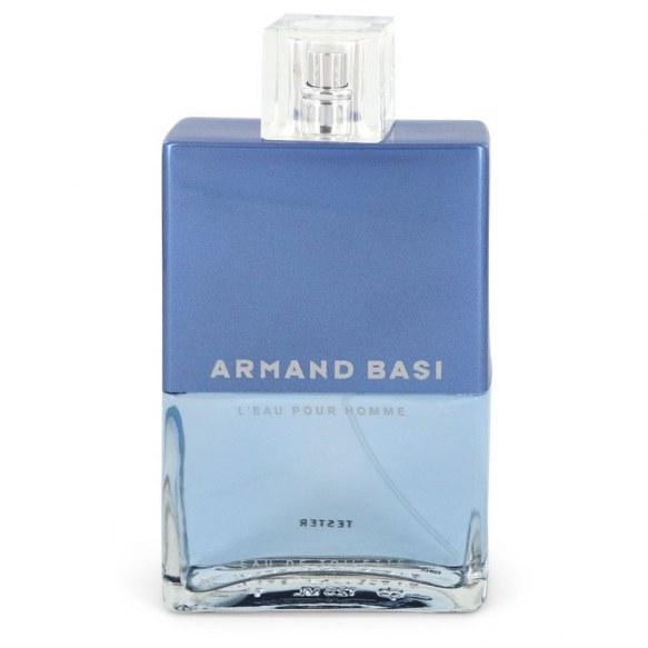 Armand Basi L'eau Pour Homme by Armand Basi