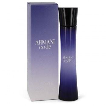 Armani Code by Giorgio Armani for Women