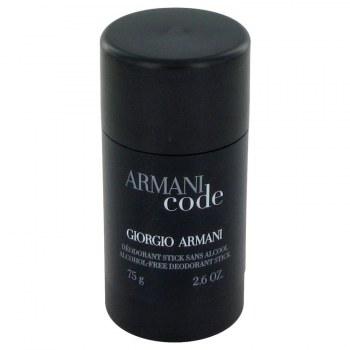 Armani Code by Giorgio Armani for Men