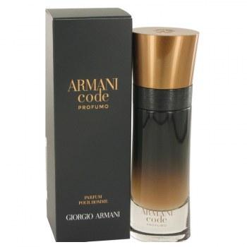 Armani Code Profumo by Giorgio Armani for Men