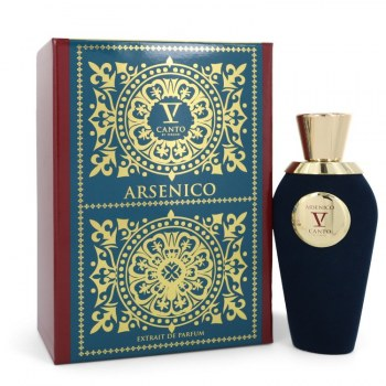 Arsenico V by Canto for Women