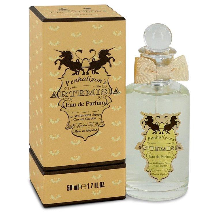 Artemisia perfume for women