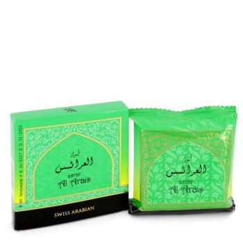 Asrar Al Arais by Swiss Arabian for Women