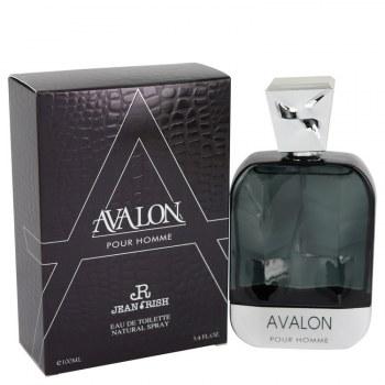 Avalon Pour Homme by Jean Rish