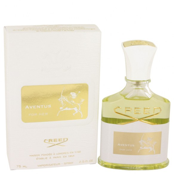 Aventus by Creed for Women