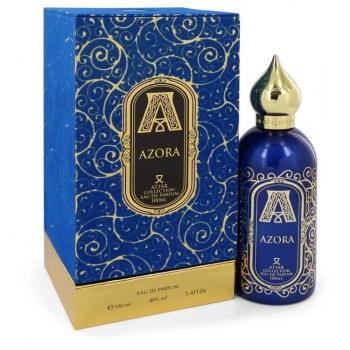 Azora by Attar Collection for Women