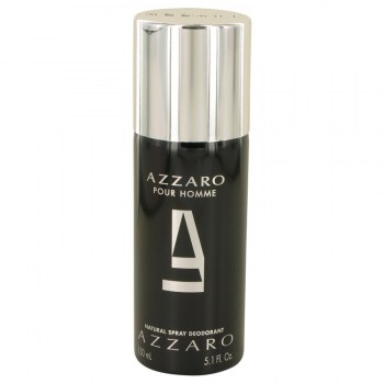 Azzaro by Azzaro for Men