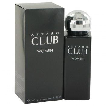 Azzaro Club by Azzaro for Women