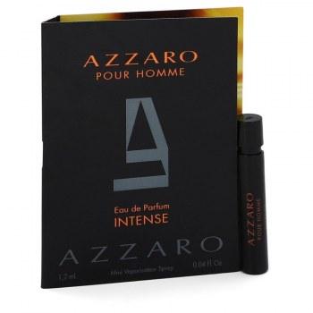 Azzaro Intense by Azzaro for Men