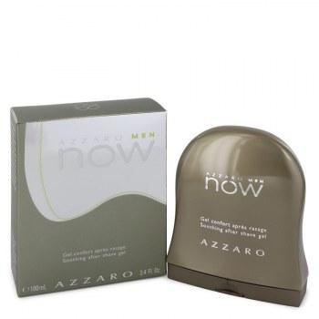 Azzaro Now by Azzaro for Men