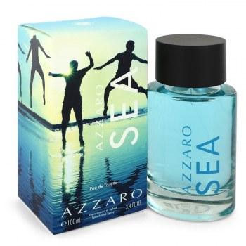 Azzaro Sea by Azzaro
