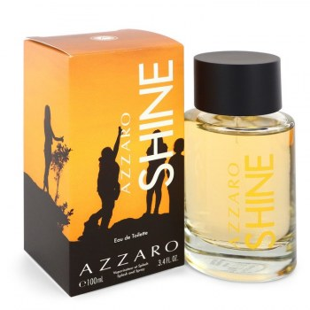 Azzaro Shine by Azzaro