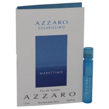 Azzaro Solarissimo Marettimo by Azzaro for Men
