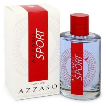 Azzaro Sport by Azzaro