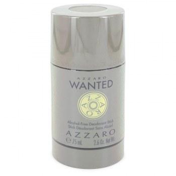 Azzaro Wanted by Azzaro for Men