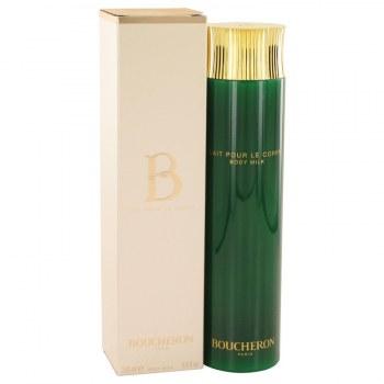 B De Boucheron by Boucheron for Women