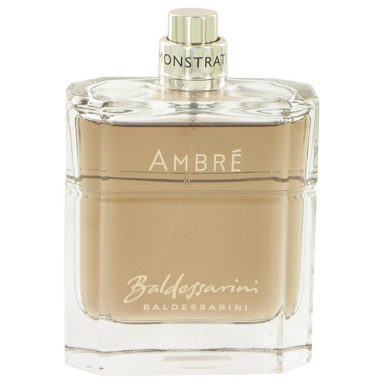 baldessarini ambre by hugo boss p455960