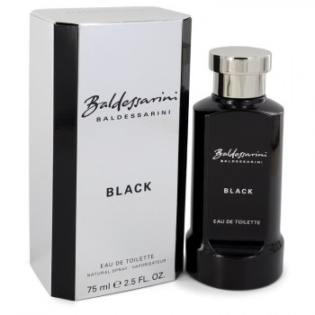 Baldessarini Black by Baldessarini