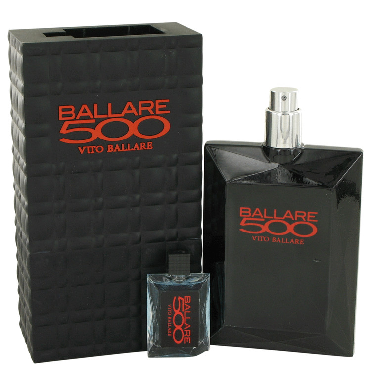 Ballare 500 by Pierre Balmain Cologne for him