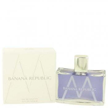 Banana Republic M by Banana Republic