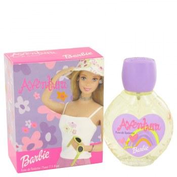Barbie Aventura by Mattel for Women