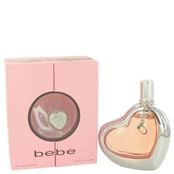 Bebe by Bebe