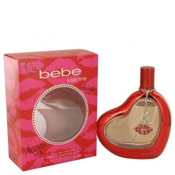 Bebe Kiss ME by Bebe