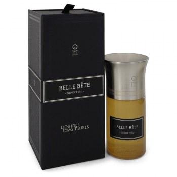 Belle Bete by Liquides Imaginaires for Women