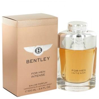 Bentley Intense by Bentley