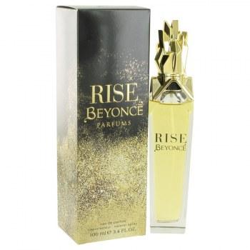 Beyonce Rise by Beyonce