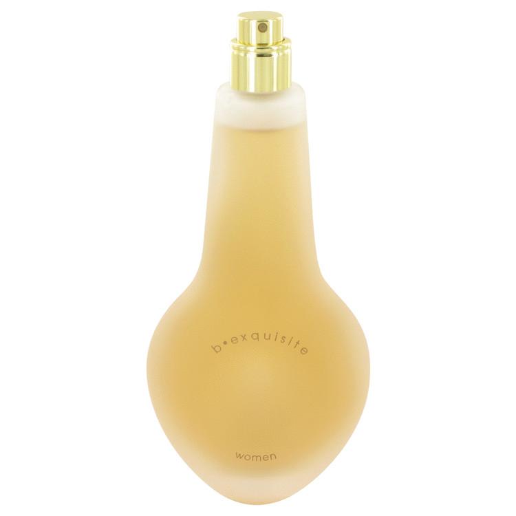 Bijan B Exquisite perfume for women