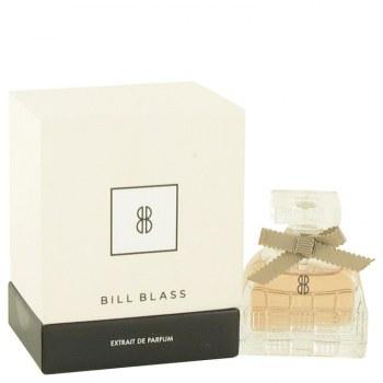 Bill Blass New by Bill Blass for Women