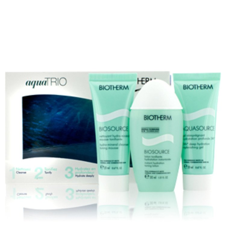 Biotherm Other perfume for women