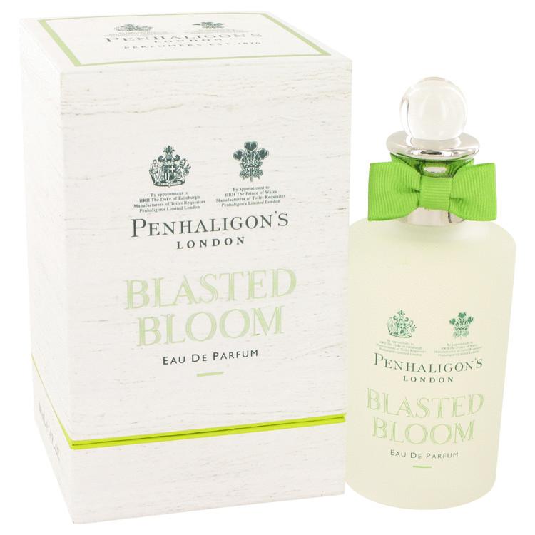 Blasted Bloom by Penhaligon's perfume for women