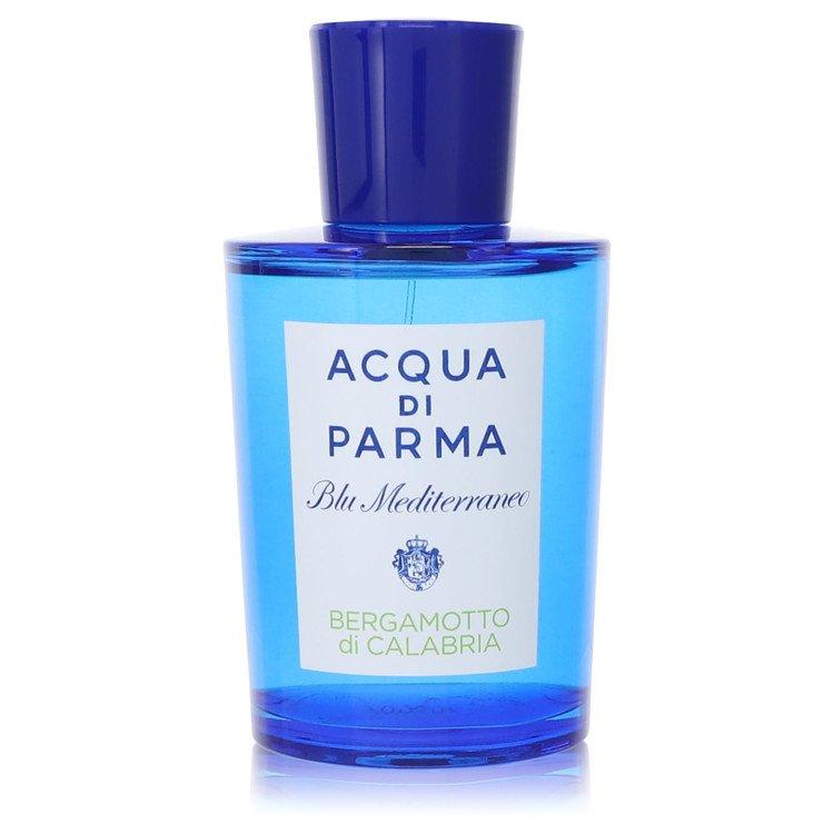 blu mediterraneo bergamotto di calabria by acqua di parma p554306