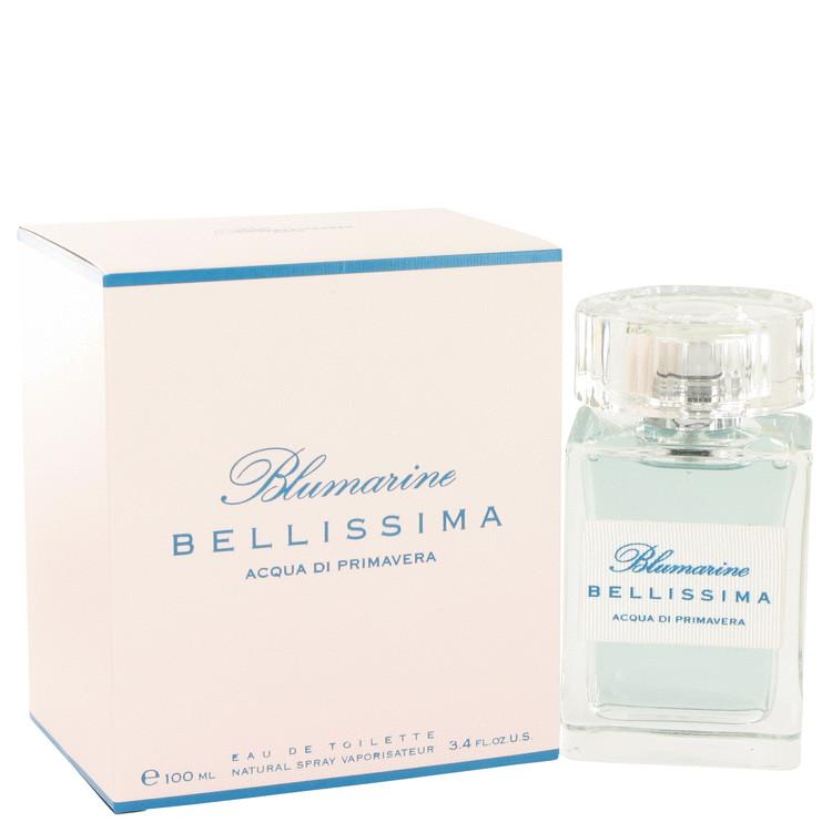 Blumarine Bellissima Acqua Di Primavera perfume for women