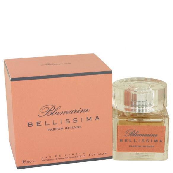 Blumarine Bellissima Intense by Blumarine Parfums
