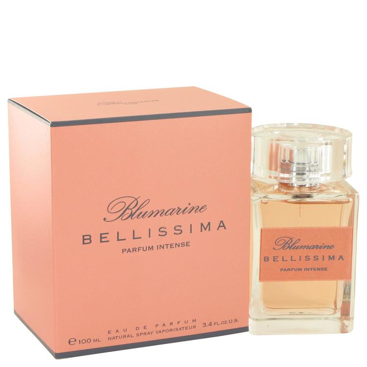 Blumarine Bellissima Intense by Blumarine Parfums perfume for women