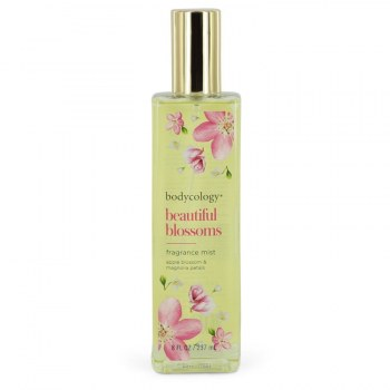 Bodycology Beautiful Blossoms by Bodycology for Women
